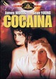 Cover Dvd Cocaina