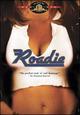 Cover Dvd DVD Roadie - La via del rock