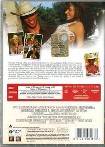 Ricominciare a vivere di Forest Whitaker - DVD - 2