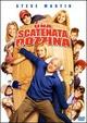 Cover Dvd DVD Una scatenata dozzina