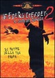 Cover Dvd DVD Jeepers Creepers 2