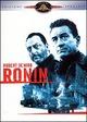 Cover Dvd DVD Ronin