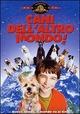 Cover Dvd DVD Cani dell'altro mondo