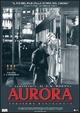 Cover Dvd DVD Aurora
