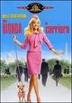 Cover Dvd DVD Una bionda in carriera - Legally Blonde 2
