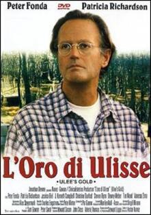 L' oro di Ulisse di Victor Nunez - DVD