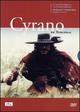 Cover Dvd DVD Cyrano de Bergerac