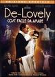 Cover Dvd DVD De-Lovely - Così facile da amare