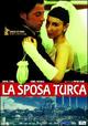 Cover Dvd DVD La sposa turca