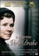 Cover Dvd DVD Il segreto di Vera Drake