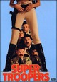 Cover Dvd DVD Super Troopers