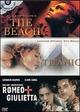 Cover Dvd DVD Di Caprio