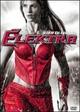 Cover Dvd DVD Elektra