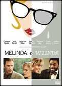Film Melinda e Melinda Woody Allen