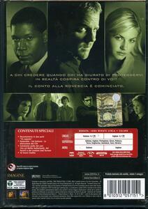 24. Stagione 2 (7 DVD) - DVD - 2