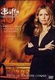 Cover Dvd DVD Buffy, l'ammazzavampiri - Stagione 5