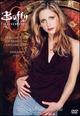 Cover Dvd DVD Buffy, l'ammazzavampiri - Stagione 6