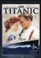 Cover Dvd DVD Titanic