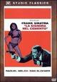 Cover Dvd DVD La signora nel cemento