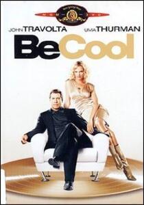 Be Cool (2 DVD) di F. Gary Gray - DVD