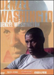 Cover Dvd DVD Denzel Washington
