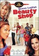 Cover Dvd DVD Beauty Shop