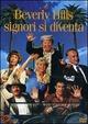 Cover Dvd DVD A Beverly Hills... signori si diventa