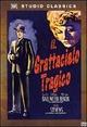 Cover Dvd Il grattacielo tragico
