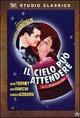 Cover Dvd DVD Il cielo può attendere