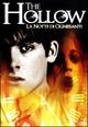 Cover Dvd DVD The Hollow - la Notte di Ognissanti