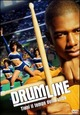 Cover Dvd DVD Drumline
