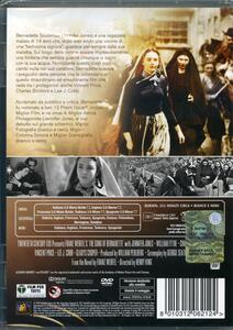 Bernadette di Henry King - DVD - 2