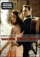Cover Dvd Quando l'amore brucia l'anima