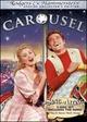 Cover Dvd Carousel