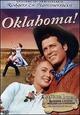 Cover Dvd DVD Oklahoma!