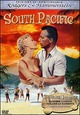 Cover Dvd DVD South Pacific