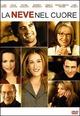 Cover Dvd DVD La neve nel cuore