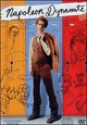 Cover Dvd DVD Napoleon Dynamite