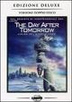 Cover Dvd DVD L'alba del giorno dopo