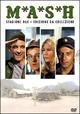 Cover Dvd DVD MASH - Stagione 2