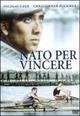 Cover Dvd Nato per vincere