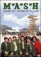 Cover Dvd DVD MASH - Stagione 3