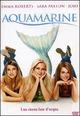 Cover Dvd Aquamarine