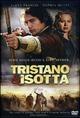 Cover Dvd Tristano e Isotta