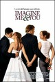 Cover Dvd DVD Imagine Me & You