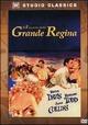 Cover Dvd DVD Il favorito della grande regina