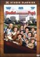 Cover Dvd DVD Dodici lo chiamano papà