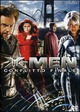 Cover Dvd X-Men: conflitto finale