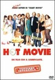 Cover Dvd Hot Movie