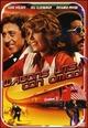 Cover Dvd DVD Wagon-Lits con omicidi